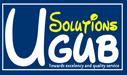 Ugub Solutions